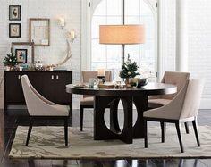 Dinning-Room-Sets-Design-Ideas-Natural-Ornament-Modern-Dining-Room-Furniture-Interior-Design-Ideas