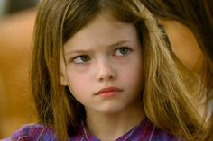 Mackenzie Foy is the youngest of the five and has film experience limited to small roles in the Twilight movies and The Conjuring. I include her because she . Mackenzie Foy, Christopher Nolan, Helen Mirren, Keira Knightley, Child Actresses, Actors & Actresses, Twilight Jacob And Renesmee, Josh Lucas, Kids Fashion