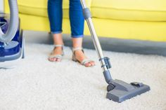Call Sk Carpet Cleaning Craigieburn, if you are in a search of professional carpet cleaner. We are the number 1 cleaners in Craigieburn. So hire us now! Commercial Carpet Cleaning, Carpet Cleaning Company, Steam Clean Carpet, How To Clean Carpet, Affordable Carpet, Stain Remover Carpet, Professional Upholstery Cleaning, House Cleaning Services