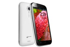 Top 5 Budget Android Phones Under 15000 INR in 2013