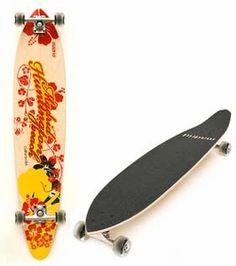 Longboard Skateboards   Skateboard   Skate Boards