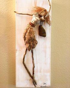 174 отметок «Нравится», 25 комментариев — Mesut OZYenginer (@driftwoodart.ozy) в Instagram: «#driftwood #frenchmarket #neworleans #driftwoodart #artsneworleans #driftwoodbeach #drivved #art…»