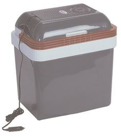 26 Qt. Fun Electric Cooler