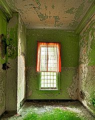 There's another JLM Photo in the area.  We're not in direct competition as he shoots mainly landscapes, but he has some really great work.  I loved this set that he took at the Central State Hospital (abandoned mental hopital) in Milledgeville, GA.
