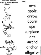 "Alphabet Activities great for montessori letter weeks when stumped for a ""q"" word!"