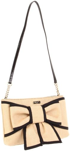 Kate Spade New York Mount Perry Adira PXRU3342 Shoulder Bag
