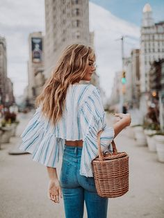 5 Things To Try If You're Always Too Busy - Career Girl Daily