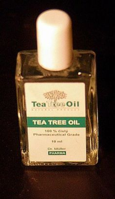 Getting rid of black mold- Make sure you buy REAL tea tree oil for the best effe.,Getting rid of black mold- Make sure you buy REAL tea tree oil for the best effe.,Getting rid of black mold- Make sure you buy REAL tea tree oil for the best effect. Essential Oil Cold Remedy, Essential Oils For Colds, Natural Essential Oils, Natural Cold Remedies, Cold Home Remedies, Apple Cider Vinegar Mole, Tea Tree Oil For Acne, Eucalyptus Tea, Get Rid Of Mold