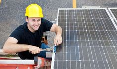 The Must-Read Guide to Choosing Your Solar Installer | Homebuilding & Renovating