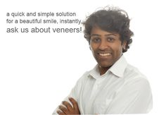 Feel happy & confident about your smile with invisalign treatment, a proven method for teeth straightening. 25% of orthodontic patients are adults; call 403 236 4443. or visit: http://www.millenniumdental.ca/invisalign/