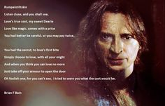 Rumple True Cost, Rumpelstiltskin, You May, First Love, The Secret, Poetry, Poems, Puppy Love, Poetry Books