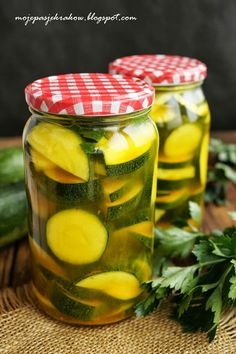 Chutney, Preserves, Pickles, Cucumber, Mango, Good Food, Food And Drink, Canning, Dinner