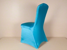 Blue Spandex Chair Covers Oversized Swivel 51 Best Images Linen Rentals And Sash For Weddings Events Fabulous