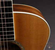Taylor GS Guitar-SOLD