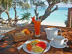 Breakfast On The Beach Best Ideas Outdoor