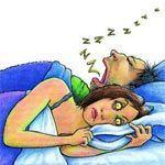 Top 10 Most Dangerous Sleep Apnea Side Effects - http://www.healtharticles101.com/top-10-most-dangerous-sleep-apnea-side-effects/#more-1773