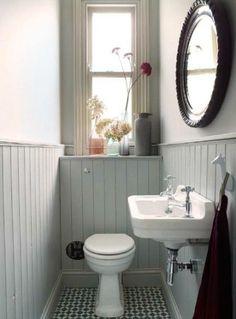 Imperfect Interiors | London based Interior Designer & Stylist | Beth Dadswell
