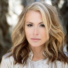 Anastacia exclusive interview: talks new material, getting through health troubles and more