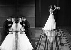 Wedding Photography Ideas : Wedding photographer Finland I Fine art destination wedding photographer Petra V