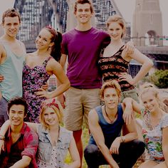 LOVE this show #danceacademy4ever  Sammy's my fav