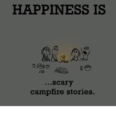 true funny camping stories - Google Search