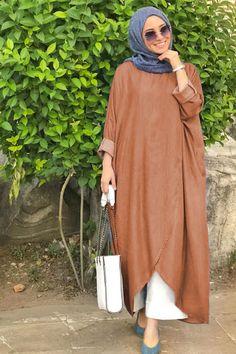 Hijab Fashion Summer, Abaya Fashion, Muslim Fashion, Abaya Designs, Abaya Mode, Hijab Stile, Hijab Fashionista, Modesty Fashion, Hijab Outfit
