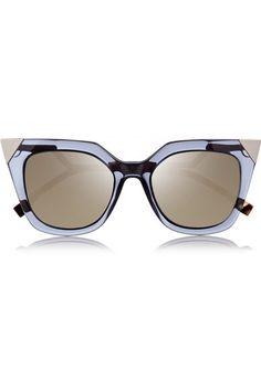 eea705ab5d29 693ab30a232aa6f5b41539dc113d2af5--blue-sunglasses-mirrored-sunglasses.jpg