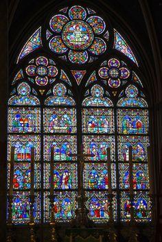 Cathédrale Notre-Dame de Paris Notre Dame de Paris