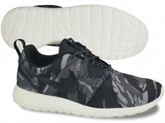 buy popular 897f6 1d76e get nike roshe run gpx black tiger camo nike store nike sneakers sneakers  fashion 53c7f 95918