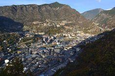 ANDORRA: fotografía de Andorra, Europa - TripAdvisor