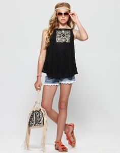1000 Images About Tween Fashion On Pinterest Junior Girls Clothing Tween Fashion And Toddler