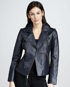 http://ncrni.com/leather-motorcycle-jacket-p-11184.html