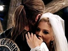 I promise to treat you better than my leathers and ride you more than my harley. -sons of anarchy