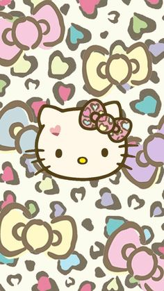 Cute HelloKitty Girly HD Wallpapers for iPhone is a fantastic HD wallpaper for your PC or Mac and is available in high definition resolutions.