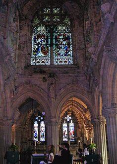 knights templar | Tumblr - (#rosslyn chapel, #medieval, #scotland)