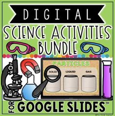 5 EASY techie ideas for digital citizenship activities. Technology in the classroom! Science Activities, Writing Activities, Digital Word, Teaching Technology, Technology Lessons, Book Creator, Math Manipulatives, Writing Lessons, Vocabulary Words