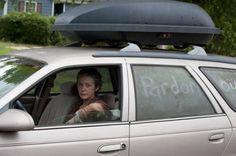 The Walking Dead saison 4 : à quand le retour de Carol ?