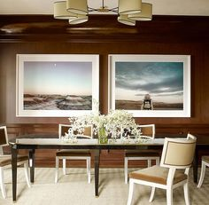 Savvy Home: Delightf