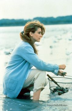 Sleeping with the Enemy (1991). Julia Roberts