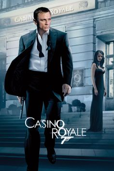 Watch Movie Casino Royale Online Streaming Free Download Full HD