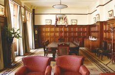 heritage boardroom - Google Search