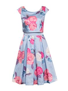 Rosewater Dress   Wedding Outfit   Review Australia