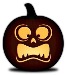 Kid Favorites « Orange and Black Pumpkins - rainbow dash Holidays Halloween, Halloween Crafts, Happy Halloween, Halloween Decorations, Halloween Ideas, Fall Crafts, Halloween Stencils, Halloween Jack, Halloween Makeup