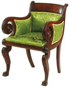 Edgewater furniture