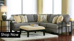 Furniture Stores in Miami #1 Discount Ashley Home Furniture