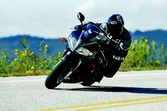 Black (is best Suzuki Sv 650 S, Bike Life, Cars And Motorcycles, Abs, Vehicles, Image, Black, Motorbikes, Black People