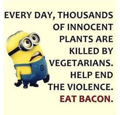 Check out the funny minions veg meme and quotes. Stay tuned with us for more minions quotes and funny gifs and funny memes and much more. Funny Minion Pictures, Funny Minion Memes, Minions Quotes, 3 Minions, Hilarious Pictures, Funny Videos, Funny Photos, Funny Images, Stupid Funny