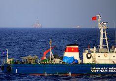 Bất động sản Nhà Xanh hướng về Biển Đông