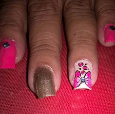 Ely, Nails, Beauty, Finger Nails, Ongles, Beauty Illustration, Nail, Nail Manicure