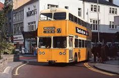Buses And Trains, Coaches, Newcastle, Transportation, Landscapes, Trucks, Cars, Modern, Paisajes